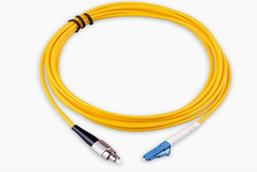光纤跳线FC-LC